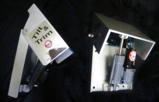 Tilt and Trim + Tilt/Jack Combo Archives - Bob's Machine