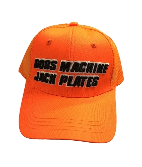 bob s machine