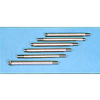 Stainless Steel Tilt Tubes