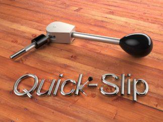 QuickSlip