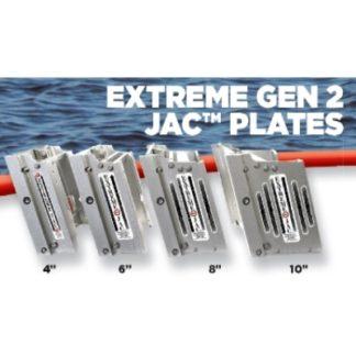 Extreme Gen 3 Versa Series 550 HP