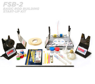 Basic-Rod-Building-Start-Up-Supply-Kit-FSB-2_image-1