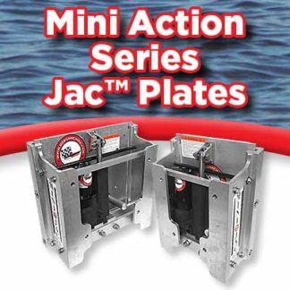 Mini Action Series 0-50HP