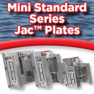 Mini Standard Series 0-50HP (9)