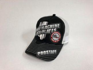 2018 Prostaff Hat