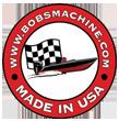 Bob's Machine