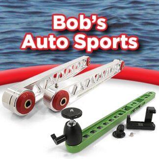 Bob's Auto Sports